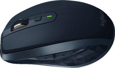Logitech MX Anywhere 2 Wireless Maus ab 37€ (statt 43€)