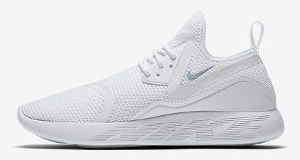 Nike Lunarcharge Breathe für 62,97€ (statt 96€)