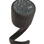 VORBEI! BOOM by Polk SWIMMER DUO wasserdichte Bluetooth-Lautsprecher für 5€ (statt 34€)