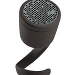 VORBEI! BOOM by Polk SWIMMER DUO wasserdichte Bluetooth-Lautsprecher für 5€ (statt 34€)