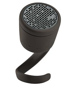 VORBEI! BOOM by Polk SWIMMER DUO wasserdichte Bluetooth Lautsprecher für 5€ (statt 34€)
