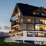 2 ÜN in Tiroler Designhotel inkl. Verwöhnpension & Wellness ab 199€ p.P.