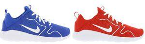 NIKE Kaishi 2.0 (Damen, Kinder & Herren Sneaker) je 37,99€