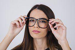 Brille Online Kaufen Ja Oder Nein