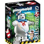 Top! Playmobil bei Kaufhof mit 13% Rabatt bis Mitternacht