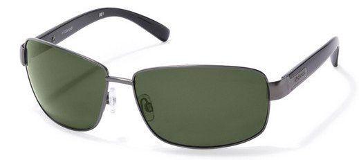 Sonnenbrille Polaroid P4218 für 25,90€ (statt 41€)