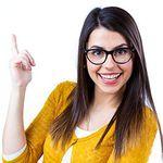 Brille online kaufen – ja oder nein?