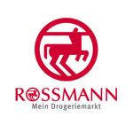 Aktuelle ROSSMANN Angebote mit u.a. 20% Rabatt auf HIPP Glässchen & AXE
