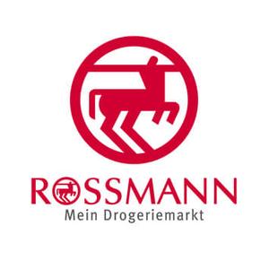 Aktuelle ROSSMANN Angebote mit u.a. Milka Ostermischung nur 1,99€