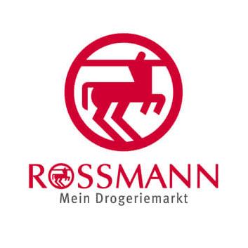 Aktuelle ROSSMANN Angebote mit u.a. 25% auf alle Eyeliner, Mascaras, Kajalstifte & Lidschatten