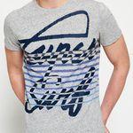 Superdry Damen und Herren T-Shirts – 54 Modelle für je 13,95€