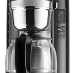 Kitchenaid Coffee Maker 5KCM1204EOB (B-Ware) ab 75,65€ (statt 109€)