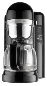 Kitchenaid Coffee Maker 5KCM1204EOB (B Ware) ab 75,65€ (statt 109€)