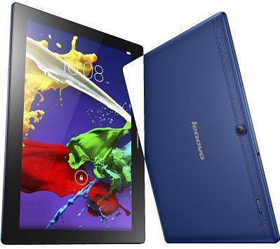 Lenovo Tab 2 A10 70F   10 Zoll Full HD Tablet mit 16GB für 139€ (statt 199€)