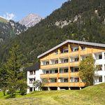 Hotelgutschein: 7 ÜN in Voralberg inkl. HP und Infrarotkabine + mehr für 250€ p.P.