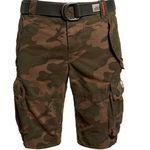 Superdry Herren Shorts – viele Modell für je nur 26,95€