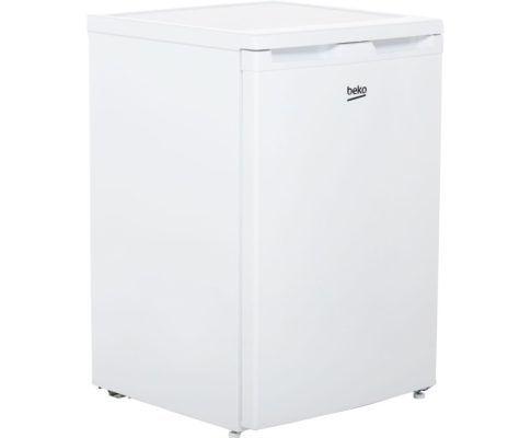 Beko TSE 1282 Tisch Kühlschrank mit 114 l Nutzinhalt für 159€ (statt 188€)