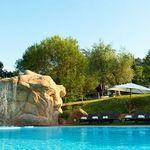 LAST MINUTE! 6 ÜN im modernen Hotel in Umbrien inkl. HP, Pool & mehr (2 Kinder bis 6 kostenlos) ab 329€ p.P.