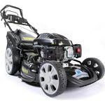 Güde Big Wheeler 515 4in1 Benzin-Rasenmäher für 242,99€ (statt 301€)