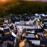 Hotelgutschein: 3 ÜN im Erzgebirge in Annaberg Buchholz inkl. HP für 125€ p.P.