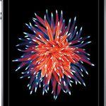 Eintracht Fantarif – Allnet-Flat mit 3GB für 18,99€ mtl. mit verschiedenen Smartphones – z.B. iPhone SE 32 GB für 29€