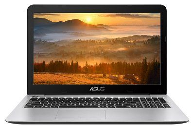Asus F556UQ DM739   15,6 Notebook mit Full HD, 8G RAM und 1 TB HDD, GeForce 940MX für 449€ (statt 560€)