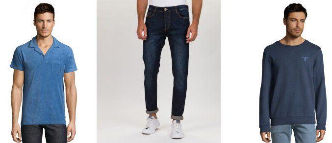 Chiemsee Sale mit bis zu 65% Rabatt bei Vente Privee   z.B. Kleider für 12,99€