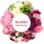 Miflora Blumenüberraschung für 24,95€
