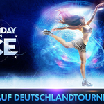 "Holiday on Ice ""Time"" & ""Atlantis"" ab 25,90€"