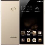 Coolpad Max A8 – 5,5″-Smartphone mit Android 5.1 für ~101,60€ (statt 131€)
