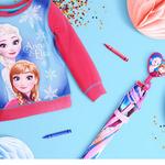 Bis zu 70% Rabatt im Disney Sale bei Vente-Privee