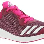 adidas Originals FortaRun K Kinder/Damen Sneaker Pink BA7880 für 19,99€ (statt 30€)