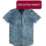 Takko Mid Season Sale + 20% Extra-Rabatt auf alle Sale Artikel