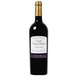 Weine ab 2,66€ pro Flasche im Weinvorteil Weekend Sale – 6 Flaschen MBW!