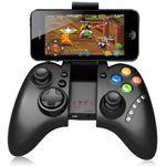 IPEGA PG-9021 Bluetooth Controller für iOS & Android für 13,74€
