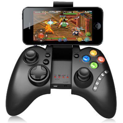 IPEGA PG 9021 Bluetooth Controller für iOS & Android für 13,74€
