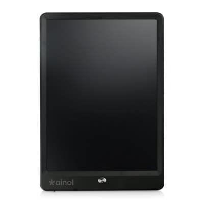 Ainol A1001   10 LCD Tafel inkl. Stift ab 11,05€ (statt 19€)