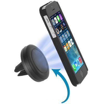 Universeller magnetischer Handyhalter für 0,86€