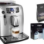 Saeco HD8900/11 Intelia Bella Kaffeevollautomat für 304,95€ (statt 369€)