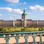 1   4 Nächte in Charlottenburg (Berlin) im 4* Hotel inkl. Frühstück und City Tax ab 39€ p.P.