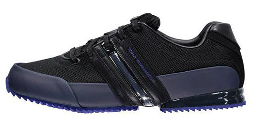Adidas Y 3 Sprint Herren Sneaker für 118,15€ (statt 290€)