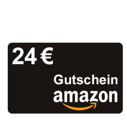 Klarmobil Telekom 100 Minuten + 400MB Datenvolumen für 2,99€ mtl. + 24€ Amazon Gutschein