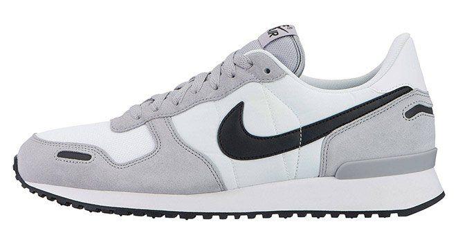 Nike Air Vortex   Herren Sneaker für 63,67€ (statt 75€)
