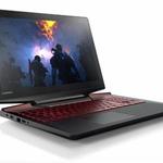 Bis zu 150€ Rabatt auf Lenovo-Notebooks bei Cyberport bis Mitternacht