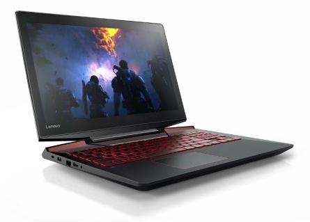 Bis zu 150€ Rabatt auf Lenovo Notebooks bei Cyberport bis Mitternacht