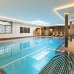 3, 4 o. 7 ÜN im 4* Hotel im Zillertal inkl. Halbpension, Solarium & SPA ab 179€ p.P.
