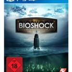 Saturn: Top-Spiele zu Aktionspreisen – z.B. Watch Dogs 2 für 19,99€