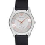 Emporio Armani Uhren Sale bei vente-privee – z.B. Luigi in Kroko-Optik für 89,80€ (statt 107€)