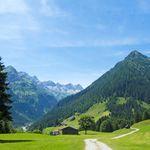 2, 4, 6 o. 8 ÜN im Tiroler Lechtal inkl. Halbpension und SPA ab 139€ p.P.