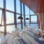 3, 4 o. 7 ÜN im 5*-Hotel an der polnischen Ostseeküste inkl. Frühstück, HP oder VP, SPA ab 89€ p.P.